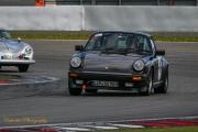 Calvolito-Nürburgring-Nbr-Classic-48858