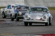 Calvolito-Nürburgring-Nbr-Classic-48859