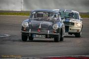 Calvolito-Nürburgring-Nbr-Classic-48860