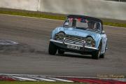 Calvolito-Nürburgring-Nbr-Classic-48861