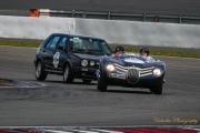 Calvolito-Nürburgring-Nbr-Classic-48871