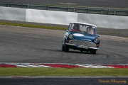 Calvolito-Nürburgring-Nbr-Classic-48872