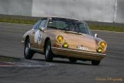 Calvolito-Nürburgring-Nbr-Classic-48880