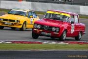 Calvolito-Nürburgring-Nbr-Classic-48883