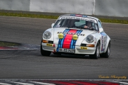 Calvolito-Nürburgring-Nbr-Classic-48884