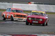 Calvolito-Nürburgring-Nbr-Classic-48885