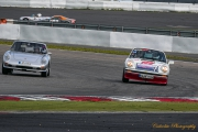 Calvolito-Nürburgring-Nbr-Classic-48889