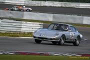 Calvolito-Nürburgring-Nbr-Classic-48890