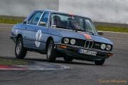 Calvolito-Nürburgring-Nbr-Classic-48891