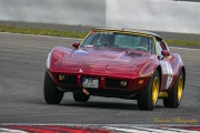 Calvolito-Nürburgring-Nbr-Classic-48903