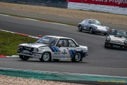Calvolito-Nürburgring-Nbr-Classic-48905