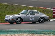Calvolito-Nürburgring-Nbr-Classic-48906