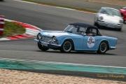 Calvolito-Nürburgring-Nbr-Classic-48908