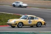 Calvolito-Nürburgring-Nbr-Classic-48911