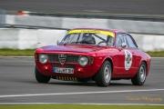 Calvolito-Nürburgring-Nbr-Classic-48934