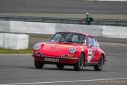 Calvolito-Nürburgring-Nbr-Classic-48939
