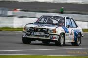 Calvolito-Nürburgring-Nbr-Classic-48949