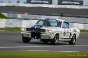 Calvolito-Nürburgring-Nbr-Classic-48953