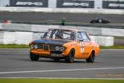 Calvolito-Nürburgring-Nbr-Classic-48959