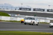 Calvolito-Nürburgring-Nbr-Classic-48970