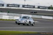 Calvolito-Nürburgring-Nbr-Classic-48971