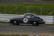 Calvolito-Nürburgring-Nbr-Classic-48979