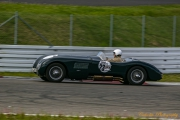 Calvolito-Nürburgring-Nbr-Classic-48980