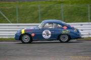 Calvolito-Nürburgring-Nbr-Classic-48988