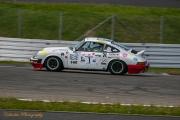 Calvolito-Nürburgring-Nbr-Classic-48990