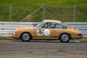 Calvolito-Nürburgring-Nbr-Classic-48996
