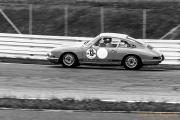 Calvolito-Nürburgring-Nbr-Classic-48998