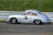Calvolito-Nürburgring-Nbr-Classic-49002