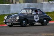 Calvolito-Nürburgring-Nbr-Classic-49008