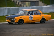 Calvolito-Nürburgring-Nbr-Classic-49011