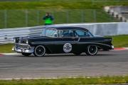Calvolito-Nürburgring-Nbr-Classic-49020