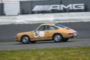 Calvolito-Nürburgring-Nbr-Classic-49035
