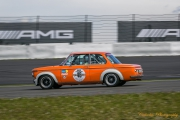 Calvolito-Nürburgring-Nbr-Classic-49038