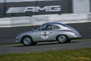 Calvolito-Nürburgring-Nbr-Classic-49054