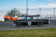 Calvolito-Nürburgring-Nbr-Classic-49059