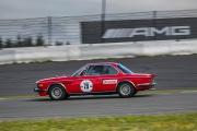 Calvolito-Nürburgring-Nbr-Classic-49068