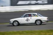 Calvolito-Nürburgring-Nbr-Classic-49108