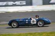 Calvolito-Nürburgring-Nbr-Classic-49110