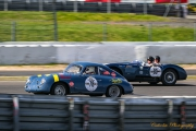 Calvolito-Nürburgring-Nbr-Classic-49113
