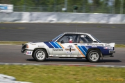 Calvolito-Nürburgring-Nbr-Classic-49119