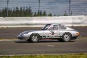 Calvolito-Nürburgring-Nbr-Classic-49433
