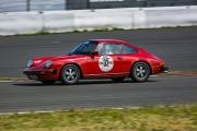 Calvolito-Nürburgring-Nbr-Classic-49445