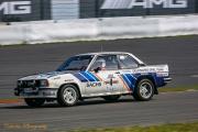 Calvolito-Nürburgring-Nbr-Classic-49449