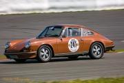 Calvolito-Nürburgring-Nbr-Classic-49464