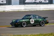 Calvolito-Nürburgring-Nbr-Classic-49468