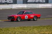 Calvolito-Nürburgring-Nbr-Classic-49472